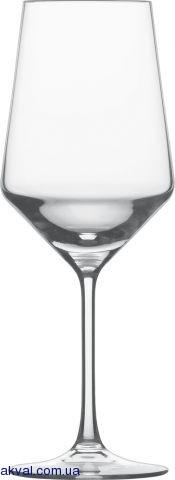Бокалы и стаканы