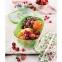 Контейнер SNIPS для зберігання фруктів FRUITS 4 л (SN021480) 0