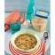Контейнер SNIPS для макарон и спагетти PASTA 1,5 л (SN021425) 2