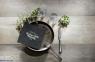 Набор посуды BergHOFF для приготовления макарон 20 предметов (1100890) 2