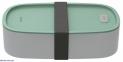 Набір для ланчу BergHOFF LEO 6 предметів (3950255) 0
