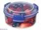 Контейнер пищевой для хранения SISTEMA KLIP IT 0,3 л (1303) 0