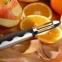 Набор ножей из 7 предметов BergHOFF Tavola 1307091 0