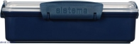 Ланч-бокс Sistema Renew 975 мл (581482-2 blue) 2