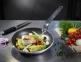 Сковорода De Buyer Choc Resto Induction 28 см (8480.28) 2