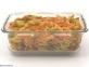 Пищевой контейнер BergHOFF прямоугольный 2.7 л (8500065) 0