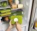 Харчовий контейнер прямокутний JOSEPH JOSEPH 700 мл (81036) 2