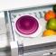 Контейнер гнучкий для зберігання цибулі ОХО FOOD STORAGE, фіолетовий (11250100) 5