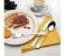 Набор столовых приборов BergHOFF Senna Premium 72 предмета (1272009) 0