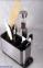 Сушилка для столовых приборов Joseph Joseph Surface (85110) 6