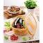 Контейнер SNIPS для зберігання овочів VEGETABLES 1,5 л (SN021485) 0