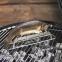 Стойка для рыбы Rosle 30 см (R25071) 0