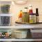 Контейнер для зберігання з клапаном OXO FOOD STORAGE, 16х33х14 см, білий (11140100) 0