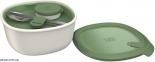 Набор для салату BergHOFF Leo со столовыми приборами (3950221) 2
