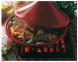 Таджин Emile Henry Flame ceramic 32 см Красный (345632) 0