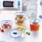 Контейнер пищевой Luminarc PURE BOX ACTIVE (L8762) 0