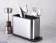 Сушилка для столовых приборов Joseph Joseph Surface (85110) 5