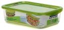 Контейнер прямоугольный Luminarc Keep'n'box 1.22 л (L8780) 0