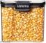 Контейнер харчовий для зберігання SISTEMA ULTRA 0,7 л (51401) 2