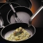 Сковорода De Buyer Choc 36 см (8180.36) 3