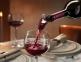 Воронка для вина Emsa Decantino Черная (EM503556) 0