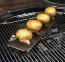 Стойка для приготовления картофеля на гриле ROSLE 43см (R25081) 2