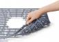 Килимок для раковини OXO Cleaning 41х32х0,5см (138200) 0