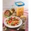 Контейнер SNIPS для макарон и спагетти PASTA 1,5 л (SN021425) 0