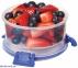 Контейнер пищевой для хранения SISTEMA KLIP IT 0,3 л (1303) 2