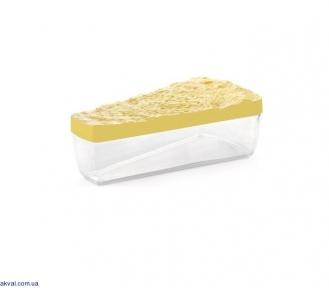 Контейнер для сиру 0,9 л SNIPS (SN021390)
