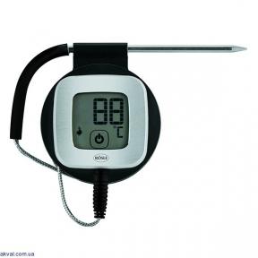 Термометр Rosle Bluetooth R25096
