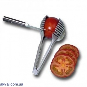 Приспособление для нарезки овощей Westmark Tomatex (W51402260)