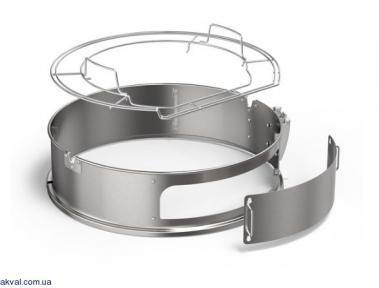 Кольцо для вертела Rosle F60 (R25047)