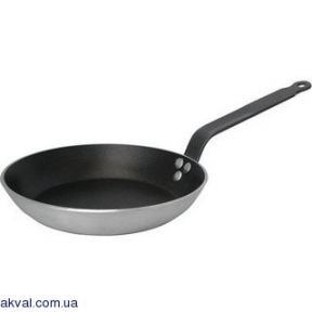 Сковорода De Buyer Choc Resto Induction 28 см (8480.28)