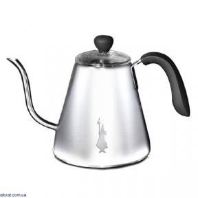 Чайник Bialetti 1 л (0005474)