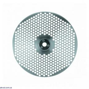 Вставка-сито для терки Rosle 0,4 см R16258