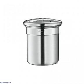 Емкость для приправ Rosle 100 мл R16605