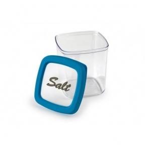 Контейнер SNIPS для хранения соли SALT 1 л (SN021422)