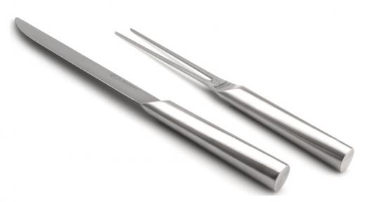 Набор ножей из 3 предметов BergHOFF 3700241