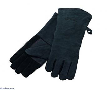 Перчатки для гриля Rosle 2 шт. (R25031)