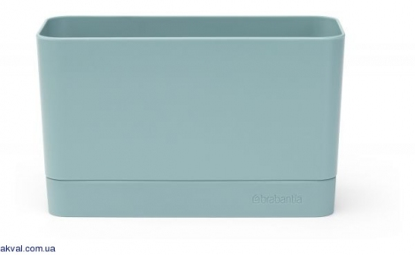 Органайзер для мойки Brabantia Right Bag Mint (117527)