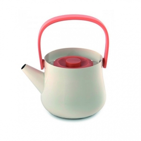 Заварочный чайник BergHOFF Ron 1 л (3900048)