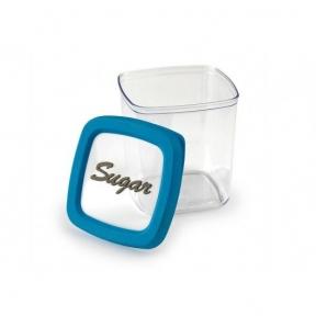 Контейнер SNIPS для зберігання цукру SUGAR 1 л (SN021421)