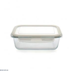 Пищевой контейнер BergHOFF прямоугольный 2.7 л (8500065)