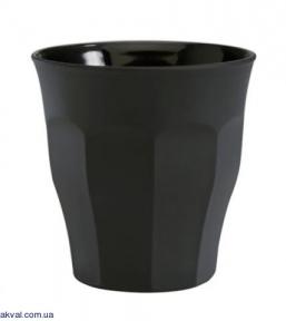Стакан Duralex Picardie 250мл для напитков (1027SR06A11SH)