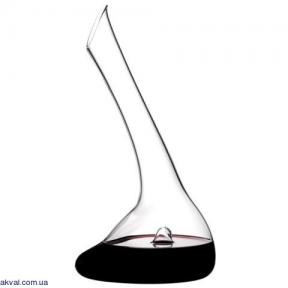 Декантер Riedel Hand MadeFlirt 1.76 л (2011/01)