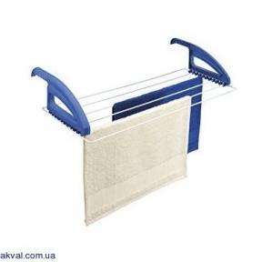 Сушилка METALTEX для белья (405810)