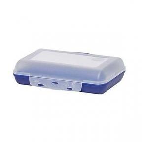 Харчовий контейнер EMSA VARIABOLO 16 x 11 x 7см (EM507587)
