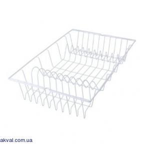 Сушилка для посуды METALTEX (320145)