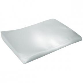 Пакеты к упаковщику ProfiCook PC-VK 1015 28x40 см